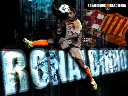 http://barantak.persiangig.com/image/Ronaldinho/ronaldinho-wallpaper-5.jpg