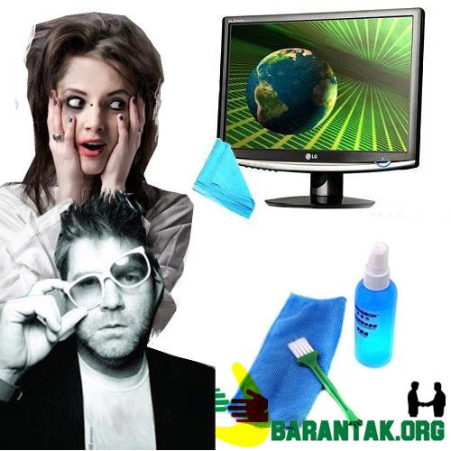 http://barantak.persiangig.com/led/lcdd3.jpg