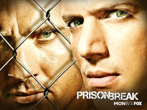 http://barantak.persiangig.com/prison%20break/PCD91_1.jpg