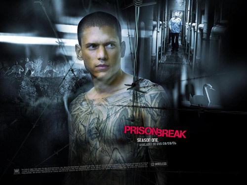 http://barantak.persiangig.com/prison%20break/PCD91_2.jpg